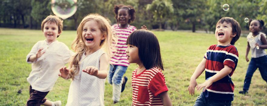 your child's doctor | pediatricians in bend, redmond