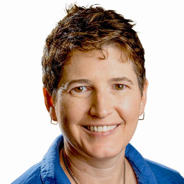 Dr. Dana Perryman