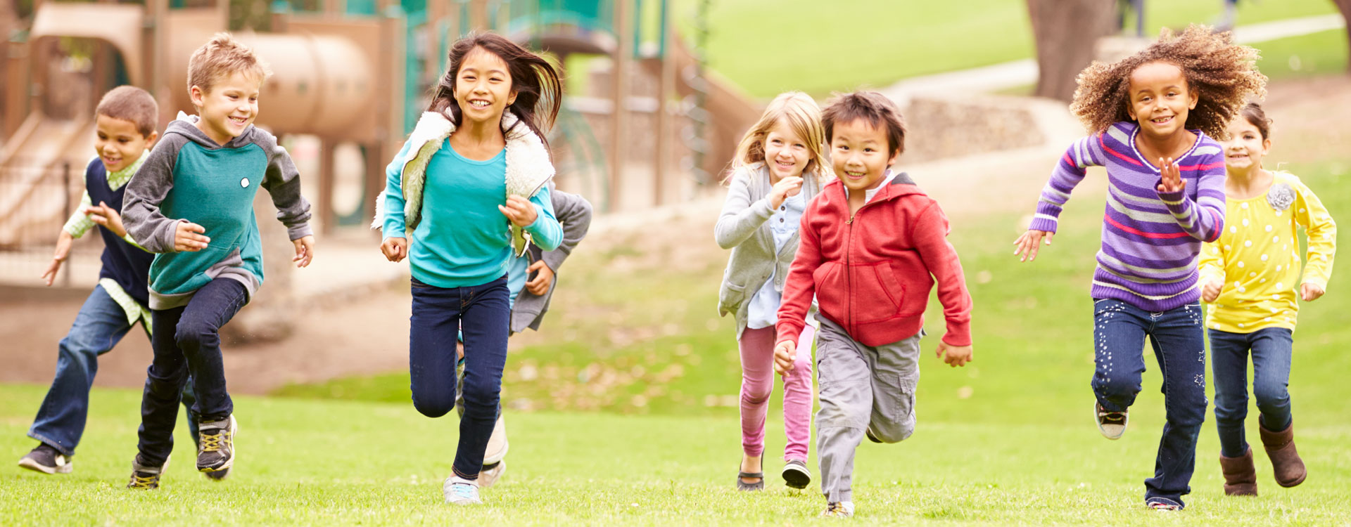 Pediatrics in Bend and Redmond OR