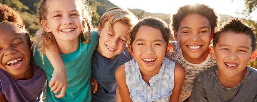 best pediatricians in bend and redmond oregon